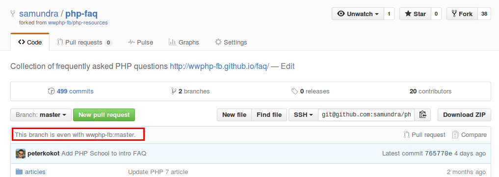 Final push to the github