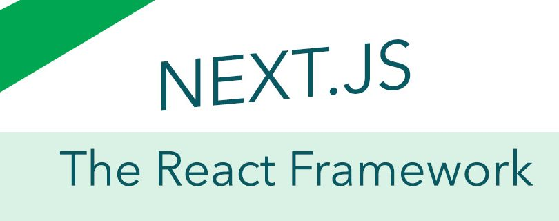 Banner for next.js article